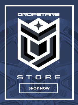 Dropstars products
